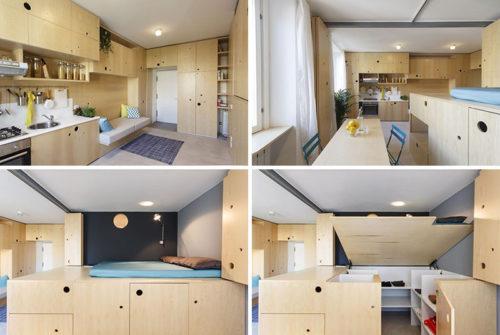 apartment-design_010716_01