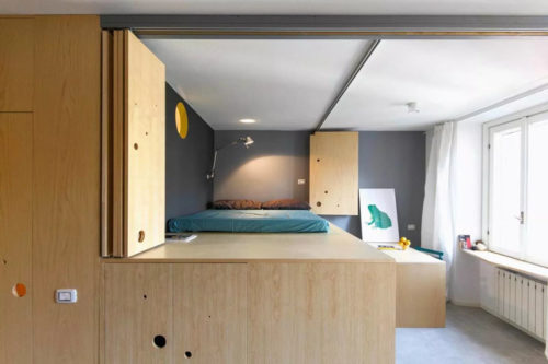 apartment-design_010716_10