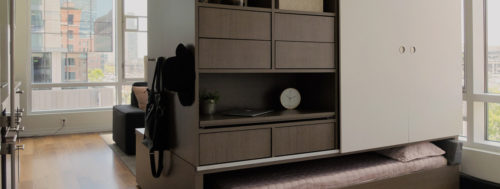 ori-robotic-furniture-2
