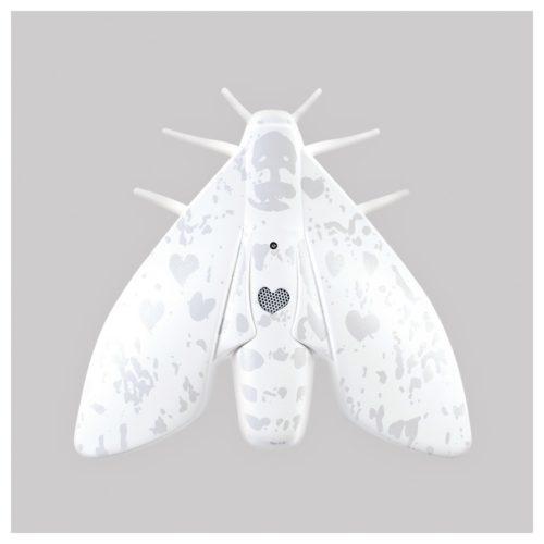 lento-white-1
